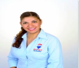 Erika Tovar de Anda
