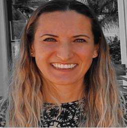 Lorena Goytortua